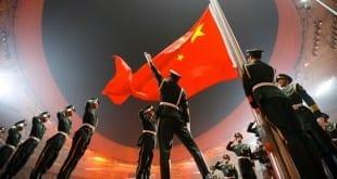 China Visa Fact vs. Fiction