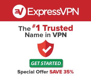 expressvpn-special-offer-300x250-3-77208191583a3b246be38808cfe20155
