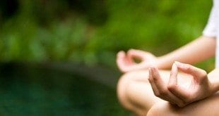 Yoga for Body and mind