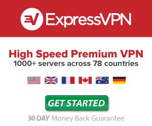 high-speed-premium-vpn-300x250-820f06fcf9b882a7a12a60e00220327c