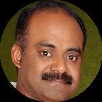Profile picture of Prabu